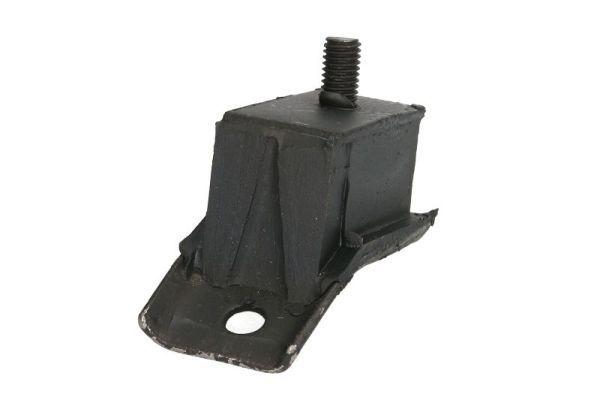 Soporte de Motor FZ90459 FORTUNE LINE FZ90459 en calidad original