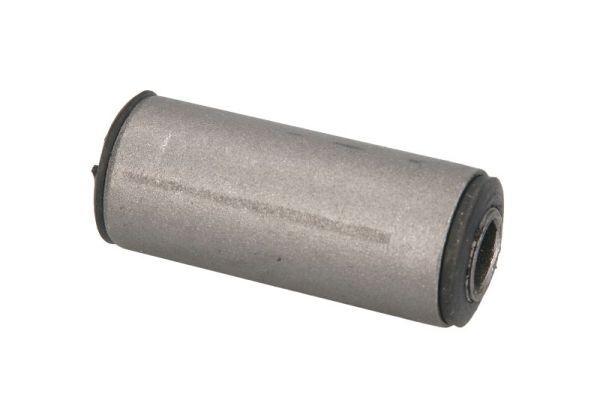 Soporte de Motor & Soporte de La Caja de Cambios FORTUNE LINE FZ90459 evaluación