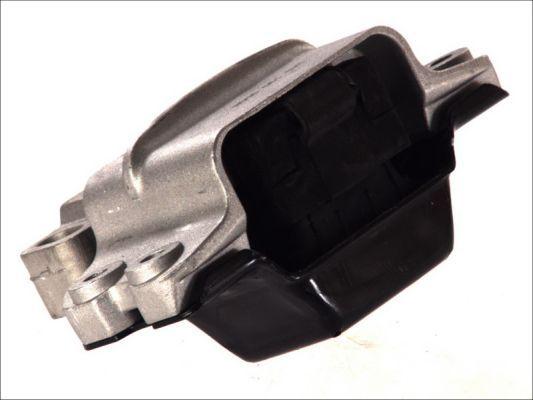 Soporte de Motor & Soporte de La Caja de Cambios FORTUNE LINE FZ90469 evaluación