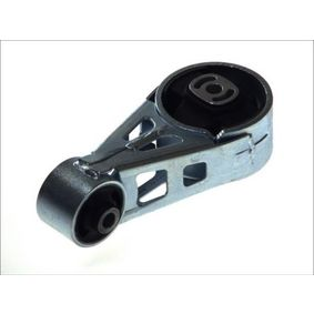 Engine Mounting Article № FZ90625 £ 140,00