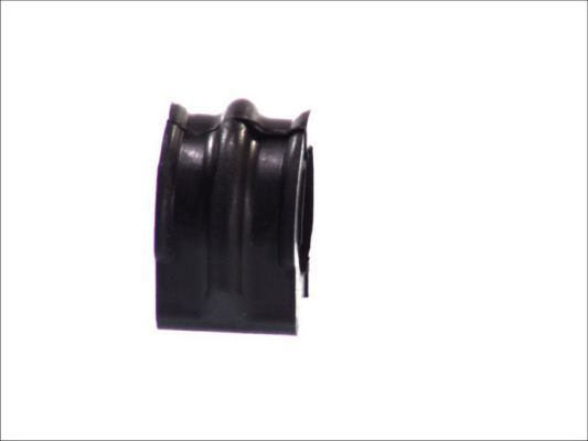 Soporte, estabilizador FORTUNE LINE FZ9068 5900427839052