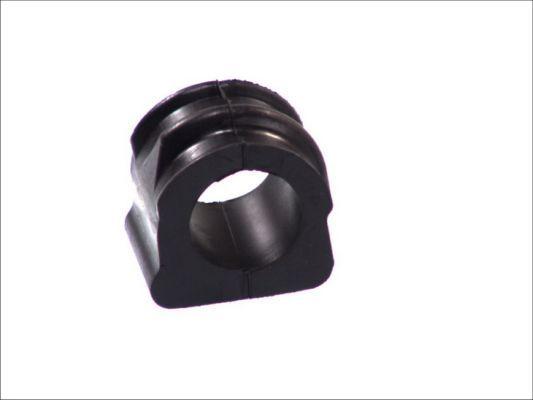 FZ9068 FORTUNE LINE del fabricante hasta - 30% de descuento!