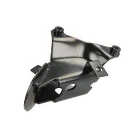 Halter, Motoraufhängung mit OEM-Nummer 3M51-6F012-BG
