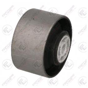 Lagerung, Motor Gummi/Metall mit OEM-Nummer 96133 05380