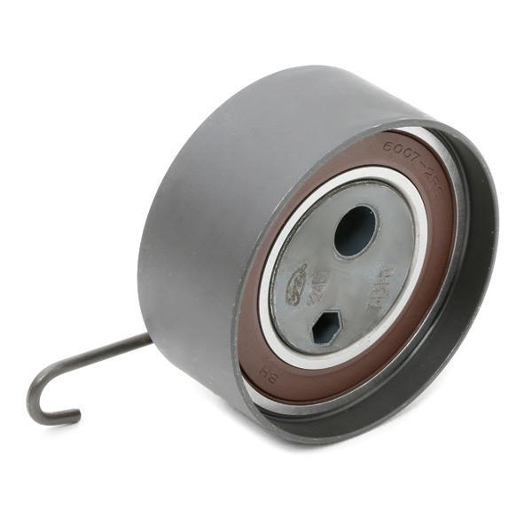 Timing Belt & Timing Belt Kit GATES T42081 rating