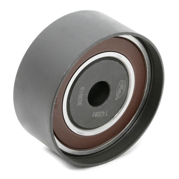 Cam Belt & Cam Belt Kit GATES SET31 5414465980718