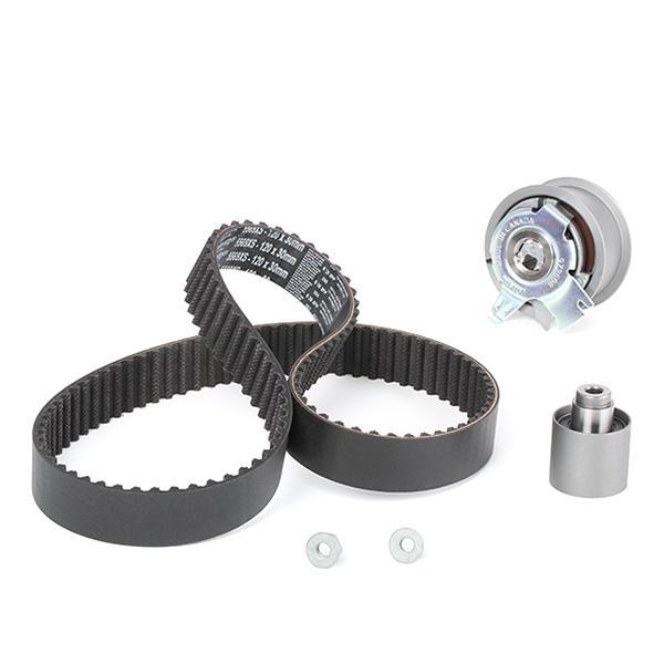 Cam Belt & Cam Belt Kit GATES T41229 expert knowledge