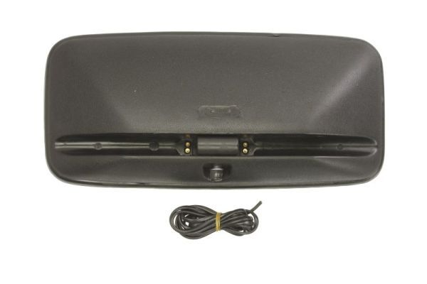 Rear View Mirror PACOL UNI-MR-002 rating