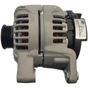 Lichtmaschine mit OEM-Nummer 1 314 3128
