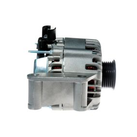 Generator 8EL 011 710-581 MONDEO 3 Kombi (BWY) 2.0 TDCi Bj 2004
