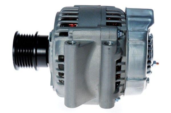 Lichtmaschine 8EL 011 710-861 HELLA CA1869IR in Original Qualität