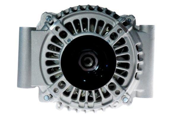 Generator HELLA 8EL 011 710-861 Bewertung