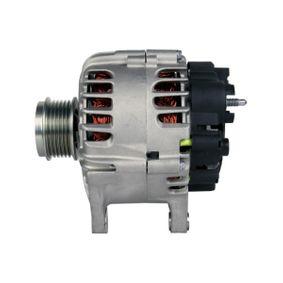 Lichtmaschine Art. Nr. 8EL 012 429-221 120,00€