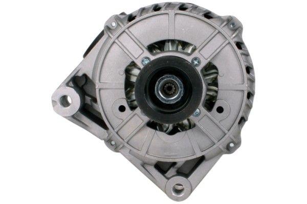 Generator HELLA 8EL 012 428-531 Bewertung