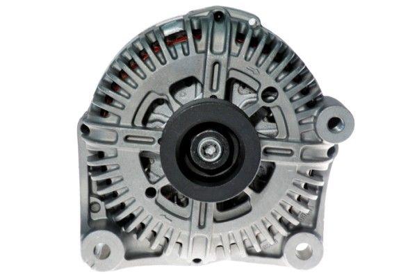 Generator HELLA 8EL 011 710-891 Bewertung