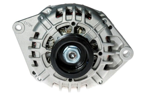 Generator HELLA 8EL 011 710-601 Bewertung