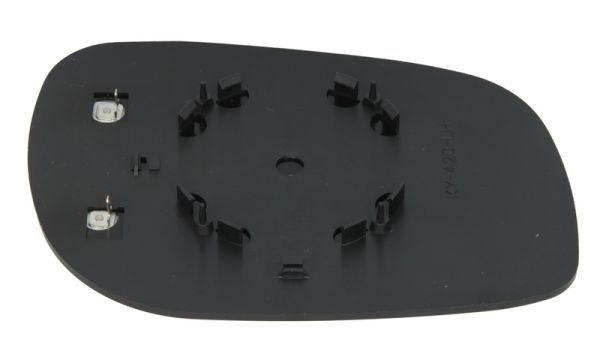 Spiegelglas BLIC 6102-02-1225922 Bewertung