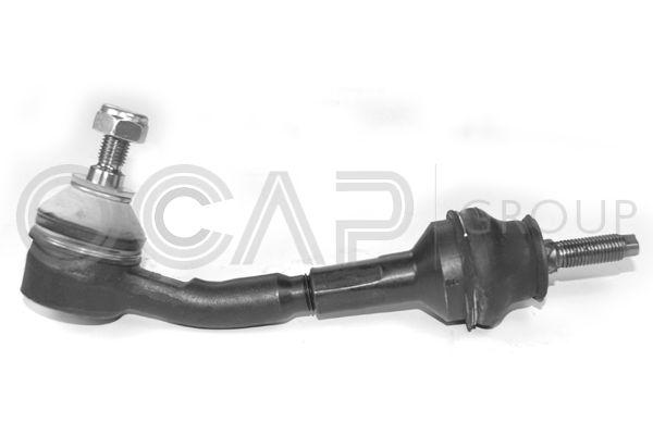 OCAP  0501000 Rod / Strut, stabiliser