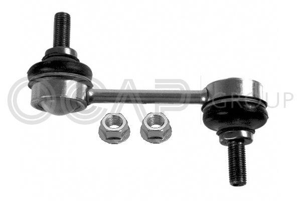 OCAP  0501426 Brat / bieleta suspensie, stabilizator