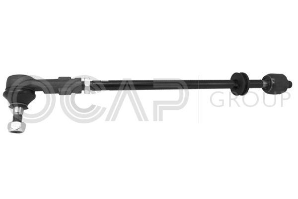 OCAP  0501501 Rod Assembly