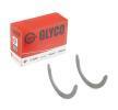 OEM Disco distanciador, cigüeñal A261/2 STD de GLYCO
