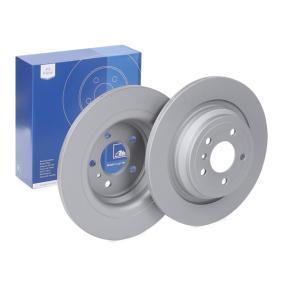Bremsscheibe Art. Nr. 24.0114-0119.1 120,00€