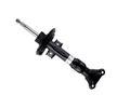 Пружинно окачване C-класа Седан (W204): BILSTEIN BILSTEIN - B4 OE Replacement (DampMatic®) 22-240682