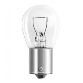 Bulb, indicator 1 987 302 811 PUNTO (188) 1.2 16V 80 MY 2000