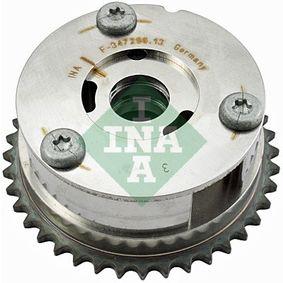 INA  427 1012 10 Nockenwellenversteller