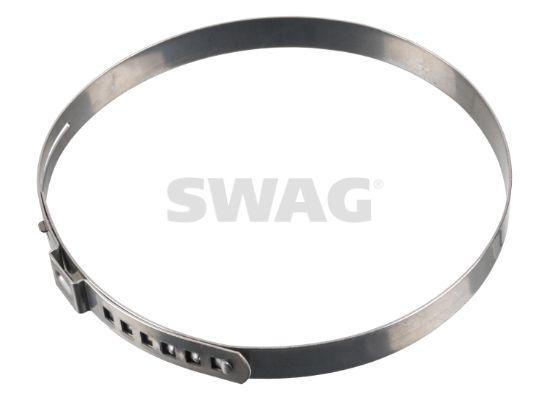 SWAG  99 94 5644 Klemmschelle