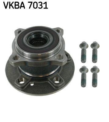 SKF  VKBA 7031 Wheel Bearing Kit