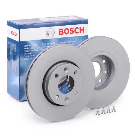 Disc Brakes BOSCH 0 986 479 C17 expert knowledge