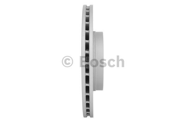 E190R02C03810248 BOSCH from manufacturer up to - 25% off!
