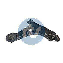 Lenker, Radaufhängung RTS 96-03118-1 einkaufen