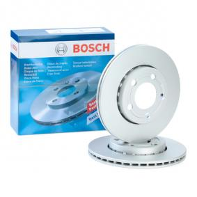 0 986 479 B62 BOSCH BD2063 in Original Qualität