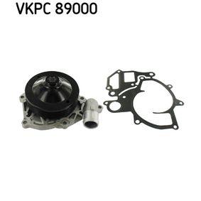 Wasserpumpe Art. Nr. VKPC 89000 120,00€