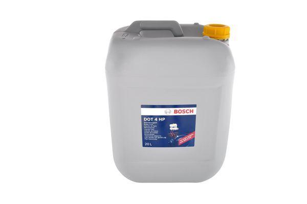 Brake Fluid 1 987 479 115 BOSCH DOT4HP20L original quality