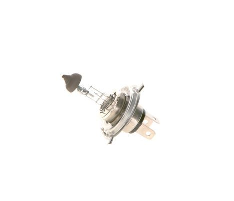 12V6055WH4ECO BOSCH from manufacturer up to - 20% off!