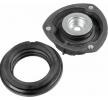 OEM Repair Kit, suspension strut SACHS 7883824 for VW