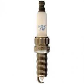2012 Peugeot 3008 Mk1 1.6 THP Spark Plug 90223