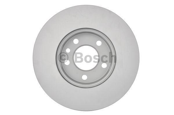 Artikelnummer E190R02C03480249 BOSCH Preise