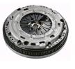 OEM Clutch Kit SACHS 2289000299