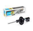 OEM Shock Absorber BILSTEIN 7884134 for KIA