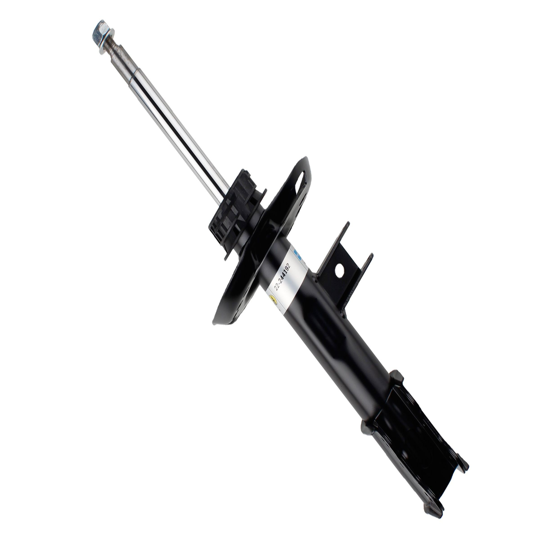 BILSTEIN - B4 OE Replacement 22-244192 Амортисьор