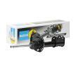 OEM Shock Absorber BILSTEIN 7884136 for INFINITI