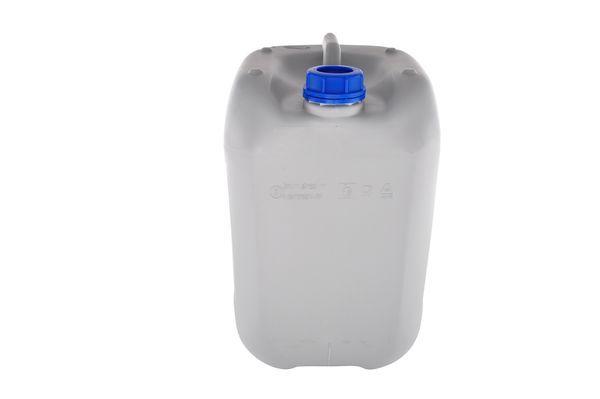 Brake Fluid BOSCH BF036 rating