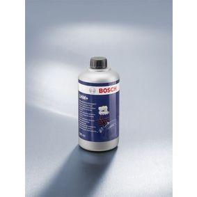 BOSCH  1 987 479 123 Hydrauliköl Inhalt: 0,5l