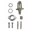 Trykkreguleringsventil, Common-Rail-System DENSO DCRS301370