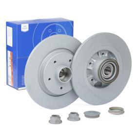 Bremsscheibe Art. Nr. 24.0111-0182.2 120,00€