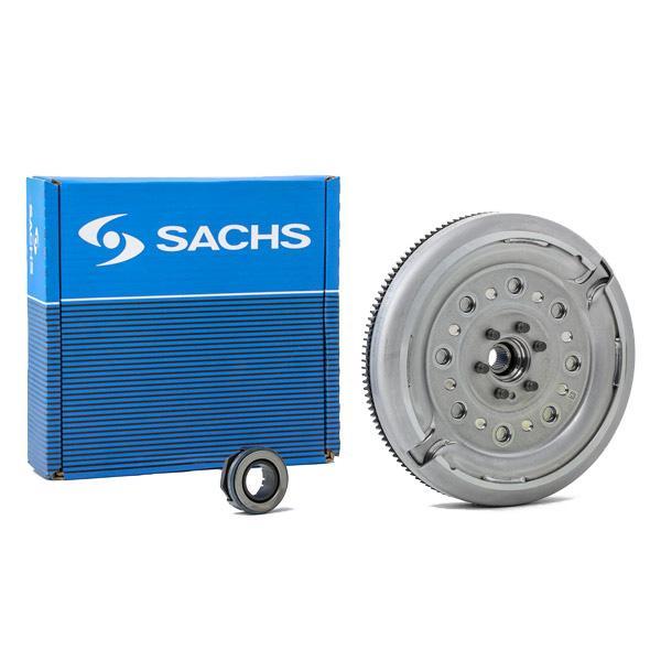 Kupplungssatz Komplett SACHS 2290 602 004 Bewertung